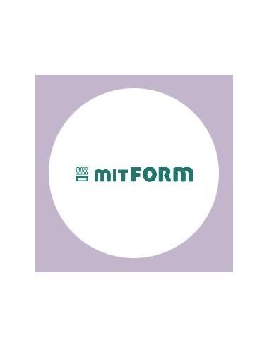 MITFORM
