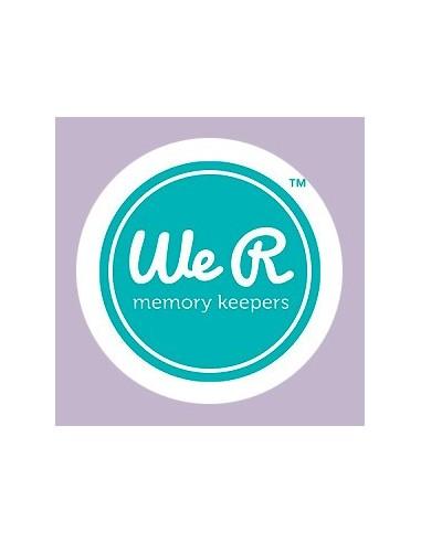 WeR MEMORY KEEPERS