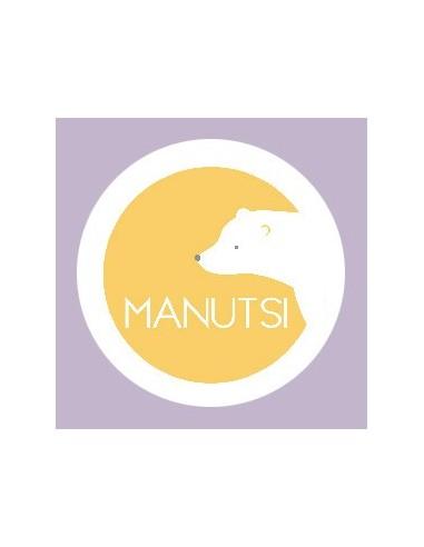 MANUTSI