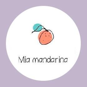 Mia Mandarina