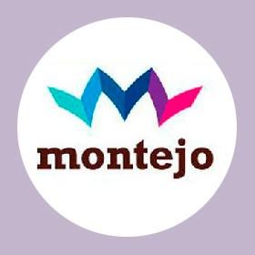 ARTESANIAS MONTEJO