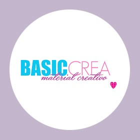 BASIC CREA
