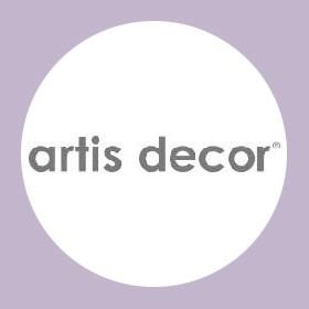 Artis Decor